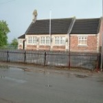 Elmore Village Hall pic